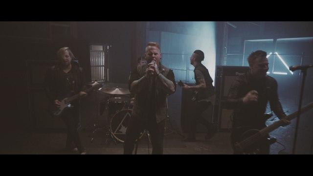 Failure Anthem - First World Problems