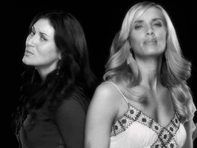 SHeDAISY - In Terms of Love