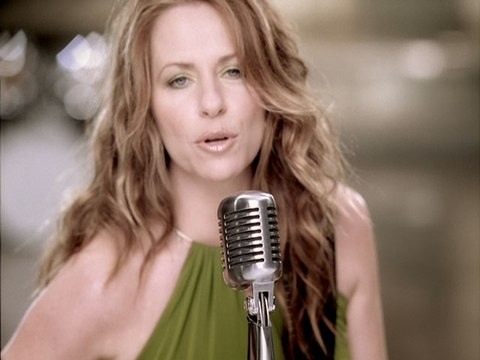 Deana Carter - One Day At A Time
