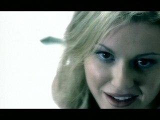 Katrina Elam - No End In Sight