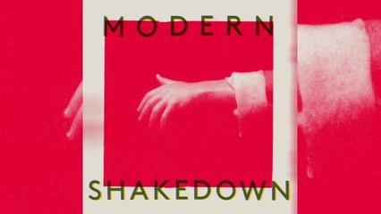 Dear Rouge - Modern Shakedown