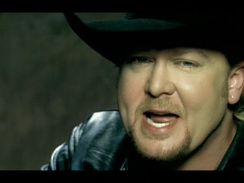 Tracy Lawrence - It's All How You Look At It