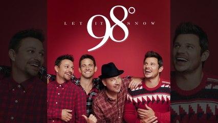 98º - Season Of Love