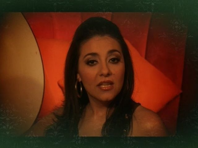 Graciela Beltrán - Ya No Supe Amar
