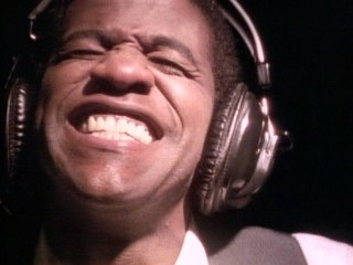 Al Green - Everything's Gonna Be Alright