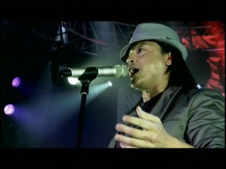 Elvis Crespo - Suavemente (Intro)