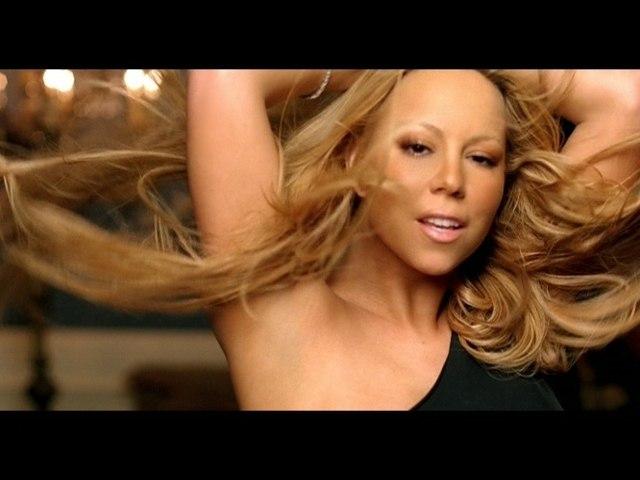 Mariah Carey - It's Like That