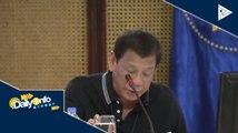 Luzon, isinailalim sa 'enhanced community quarantine'