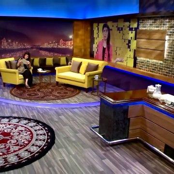 Bandar With Najiba - Episode 27