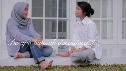 Sheila Blee - Mohon Ampun (Video Lirik)