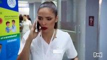 Enfermeras Capítulo 96