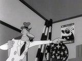 Osamu Tezuka's ASTRO BOY 33  The Three Magicians