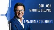 """""""Confinement"""" et """"interdiction"""" : les ministres prononcent les mots que Macron n'a pas osé prononcer"""