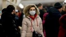 CHP'den korkutan koronavirüs raporu: Sağlık personeli ve yatak sayısı yetersiz