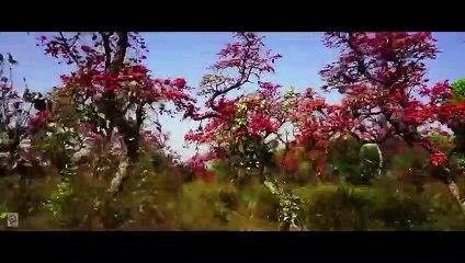 Phaguner Aagun | Kinjal | Acharya Sanjay Chakraborty | Bengali Original Singles | Official Video