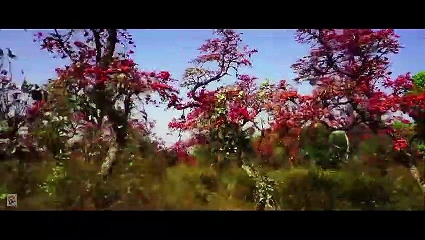 Phaguner Aagun   Kinjal   Acharya Sanjay Chakraborty   Bengali Original Singles   Official Video