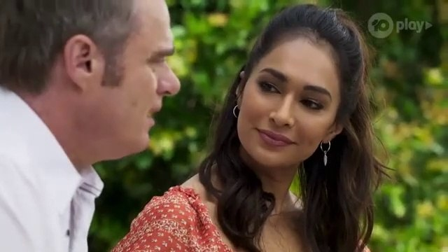 Neighbours 8321 17th March 2020 | Neighbours Episode 8321 17th March 2020 | Neighbours 17th March 2020 | Neighbours 8321 | Neighbours March 17th 2020 | Neighbours 17-3-2020 | Neighbours 8321 17-3-2020 | Neighbours 8322