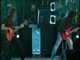 Iced Earth - Ten Thousand Strong(LIVE WACKEN 2007)