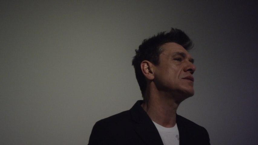 Marc Lavoine - Toi et moi