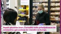 Coronavirus - Michel Cymes : pourquoi il regrette ses propos sur l'épidémie