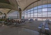 إجراءات مشددة في مطار الملكة علياء الدولي في أول أيام تطبيق قرار تعليق الرحلات الجوية