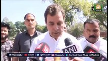 Unimaginable pain for India in next 6 months: Rahul Gandhi on coronavirus
