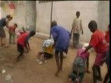 Els nens de Senegal