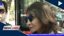 Abusive traders in Cebu warned