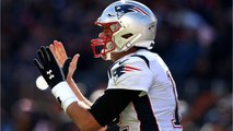 Tom Brady Leaving New England Patriots