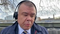 Nick Ferrari clarifies questions on self-isolation with deputy chief medical officr
