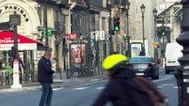 """France : les mesures de confinement """"les plus strictes d'Europe"""" pour lutter contre le coronavirus"""