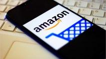 Amazon Prioritizes Essentials At Warehouses
