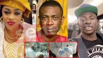 15 millions de Sokhna Aïda, 10 millions de Youssou Ndour...: Sadio Mané decaisse 30 millions et s'adresse au Sénégalais