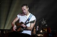 Coronavirus: Chris Martin chante en live sur Instagram