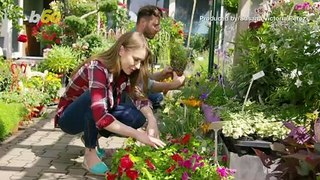 Things You Need to Buy to Up Your Gardening Game