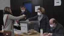 Élections municipales reportées : trois précédents depuis 1900