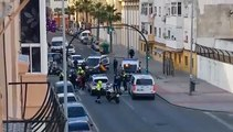 Las multas para los que recurran a la picaresca y se salten las normas pueden llegar a los 600.000 euros
