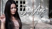 Dian Anic - Titip Cinta (Official Lyric Video)