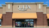 Ulta Is the Latest Beauty Retailer to Temporarily Close Its Stores