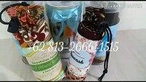 PROMO!!! +62 813-2700-6746, Tempat Cetak Buku Yasin Semarang