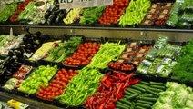 Son dakika: Rekabet Kurulu, sebze ve meyve fiyatlarıyla ilgili soruşturmayı yarın karara bağlayacak