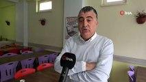 Pedagog Şahintürk korana virüsün çocuklar üzerindeki psikolojik etkisini anlattı
