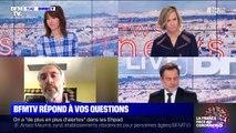 BFMTV répond à vos questions (3/3) - 25/03