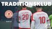 Tradition kennt kein Aufgeben: Die Sportvereinigung Porz im Wiederaufbau