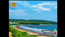 Tlp. 0815-6110-900, Paket Tour Pangandaran 3 Hari 2 Malam Dari Bandung