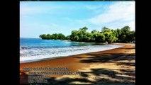 Tlp. 0815-6110-900, Harga Paket Wisata Pangandaran Dari Bandung