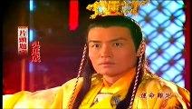 Thần Cơ Diệu Toán Lưu Bá Ôn Phần 7 Hoàng Thành Long Hổ Đấu Tập 29