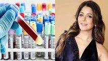 Kanika Kapoor Update : Kanika Kapoor का 3rd Test भी आया Positive; Watch Video | Boldsky