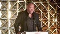 Dana White Says 'UFC 249' Will Be Closed Event Due to Coronavirus