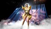 Lady Gaga décale la sortie de «Chromatica»